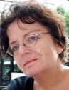 Vicki Blake